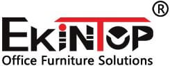 Guangdong Esun Furniture Technology Company Limited